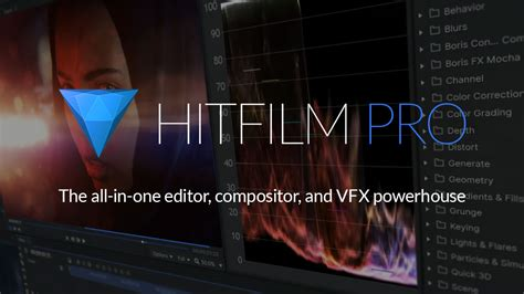 video editing software parrot pilots drone forum
