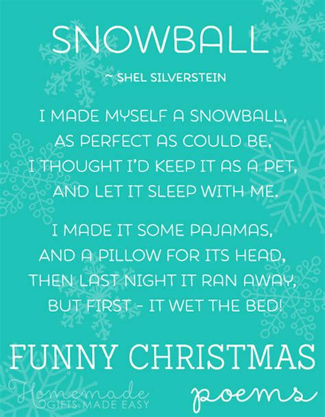 Collection Of Funny Christmas Poems And Song Lyrics. Relationship Quotes Goodreads. Christmas Quotes Norman Vincent Peale. Tattoo Quotes For Your Husband. Nature Quotes Comments. Friday Health Quotes. Bookworm Quotes. Friendship Quotes Tv Shows. Alice In Wonderland Quotes King Of Hearts