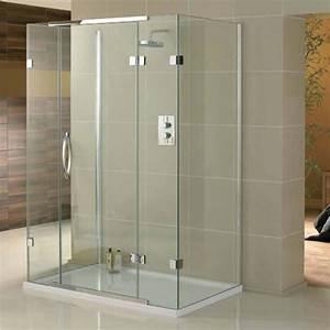 Duschkabine Glas Reinigen : duschkabine glas catlitterplus ~ Michelbontemps.com Haus und Dekorationen