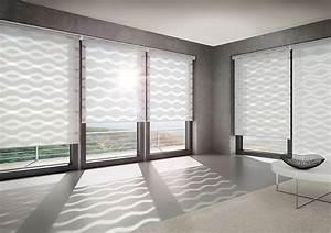 Vorhänge Für Dachflächenfenster : rollos raumausstattung gauweiler speyer ~ Michelbontemps.com Haus und Dekorationen