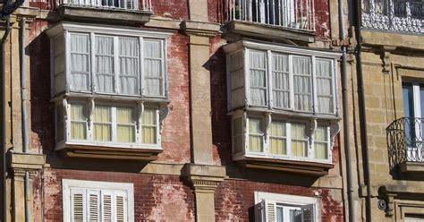 sanatoria veranda abusiva terrazzo abusivo prescrizione grazie alla