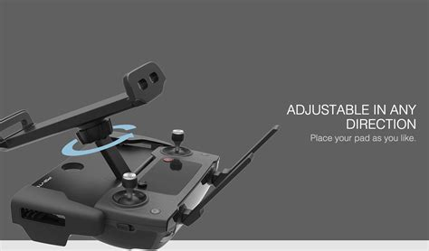 mavic ipad holder dji bangkok