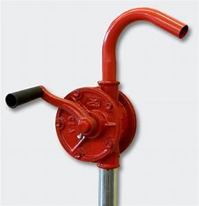 Heizöl Auf Rechnung : heiz l l diesel fasspumpe kurbelfasspumpe kurbelpumpe handpumpe heiz lpumpe ebay ~ Themetempest.com Abrechnung