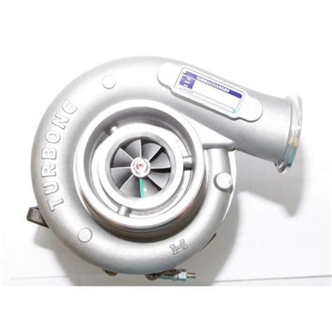 h1c 3531038 diesel turbo charger fits 91 93 dodge cummins d250 d350 6bt 5 9l