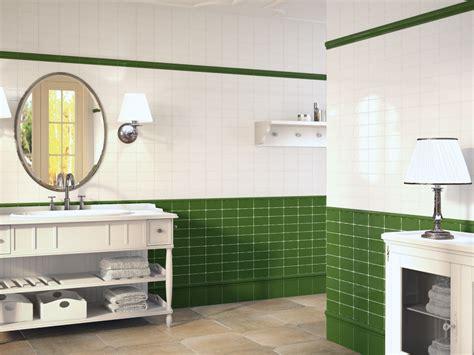 carrelage vintage cuisine best carrelage salle de bain vintage images ridgewayng