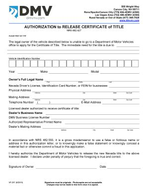 form si 200 n c fill online printable fillable blank