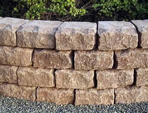 Gartenmauern Aus Stein : gartenmauern machen wir und auch vieles mehr ~ Michelbontemps.com Haus und Dekorationen