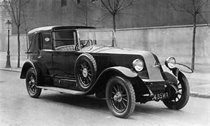 Age Passager Avant Voiture : les renault l 39 automobile ancienne ~ Medecine-chirurgie-esthetiques.com Avis de Voitures