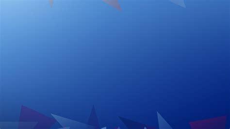 2d Wallpaper Hd Pixelstalknet