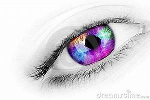 78 best images about Neon Bright Color Things on Pinterest