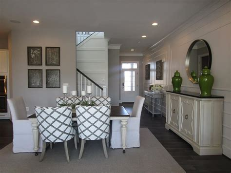 model home interiors home facebook