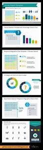 Survey Report Presentation Graphics  Ppt Template