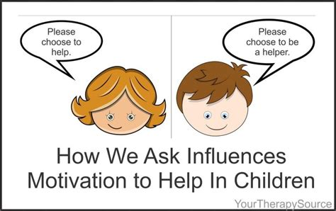Behavior Modification Verb by How Do You Ask For Help Help Or Be A Helper