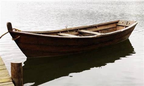 Simple Boat by 187 Simple Plywood Canoe Plans Plans Wood