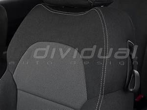 Housse Siege Audi A3 : mappe audi housses auto sur mesure housse de si ge housse siege auto albert premium ~ Melissatoandfro.com Idées de Décoration