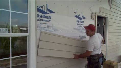 siding options   home todays homeowner
