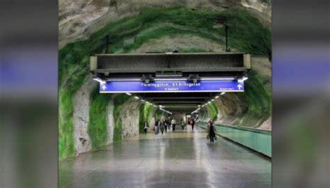 underground auckland congestion zealand answer tunnel newshub