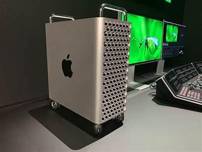 Mac Apple Wheels Wheel Computador Novo Desktop