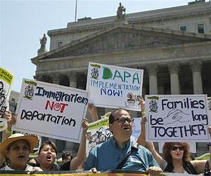 Immigration Backlog Up to Record 500,000 Pending Cases ...