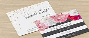 personalised invitations cards vistaprint With wedding cards online vistaprint