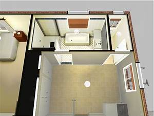 Jill rogers 3d modelling of properties kenmore hills for Interior decorating jobs brisbane