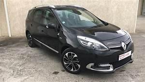 Renault Grand Scenic Iii Dci 130 Energy Bose Edition 7