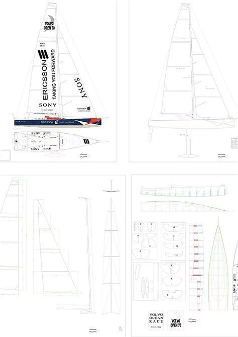 volvo open  plans aerofred   model