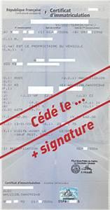 Que Faire De La Carte Grise En Cas De Vente : cabinet lemaire amiens documents de cession ~ Gottalentnigeria.com Avis de Voitures