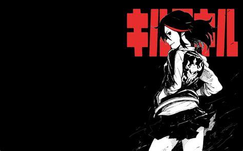 We did not find results for: Kill La Kill, Matoi Ryuuko, Anime, Black Background, Skirt ...