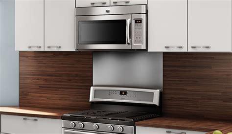 kitchen design microwave placement kitchen microwave placement kitchen design ideas 4512