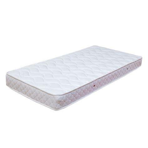 Single Mattress Size by White Plain Single Bed Mattress Size 72 Inch X 35 Inch