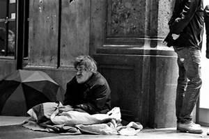 Rotes Kreuz Nürnberg Sulzbacher Straße : spenden f r menschen ohne obdach auf der stra e drk e v ~ Bigdaddyawards.com Haus und Dekorationen