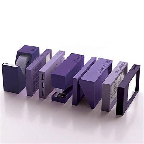 set de bureau personnalisé dévidoir distributeur de ruban adhésif personnalisé