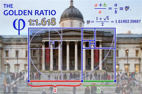 architecture golden ratio the golden ratio in art 183 golden ratio in art