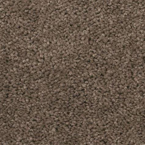 Shaw Berber Carpet Tiles Menards by Related Keywords Suggestions For Plush Carpet
