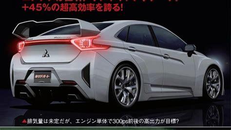 Mitsubishi Lancer Evo 11 mitsubishi evo 11 release date motavera