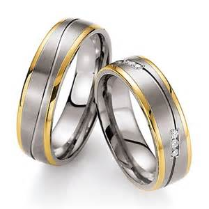 verlobungsringe kassel trauringe verlobungsringe eheringe freundschaftsringe titan gold 585 brillant ebay