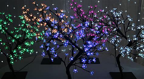 lighted warm white bonsai tree 96 led s 23 inch