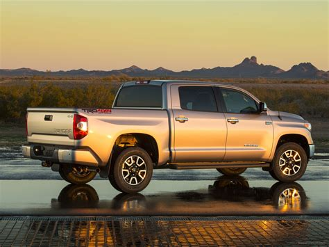 Tundra Diesel 2014 by Toyota Tundra 2014 Car Photo 17 Of 76 Diesel Station