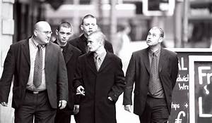 Mafia Porsche Gemballa Paris : derri re les meutes la mafia anglaise ~ Medecine-chirurgie-esthetiques.com Avis de Voitures