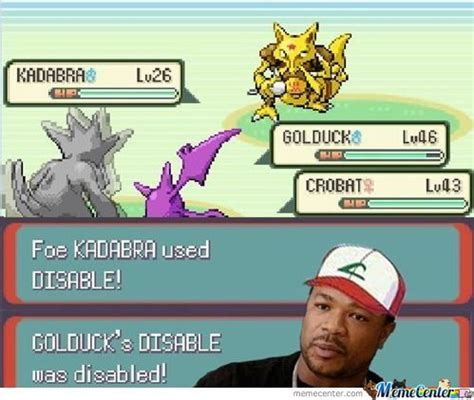 yo dawg i herd you liek pokeon by addisonyu meme center
