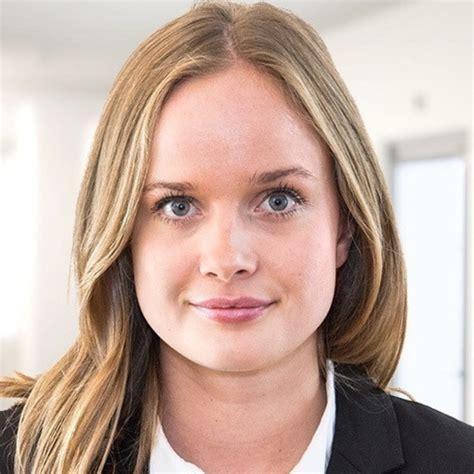 Irina Klemm  Professional Recruiting Vz