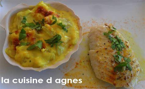 la cuisine d agnes gratin de côtes de blettes au curcuma blogs de cuisine