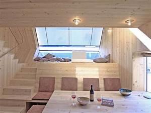 Tiny House österreich : ufogel tiny house in austria news ecohome ~ Frokenaadalensverden.com Haus und Dekorationen