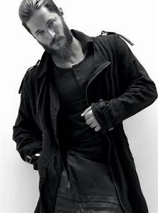 211 best images about Travis Fimmel on Pinterest | Ragnar ...