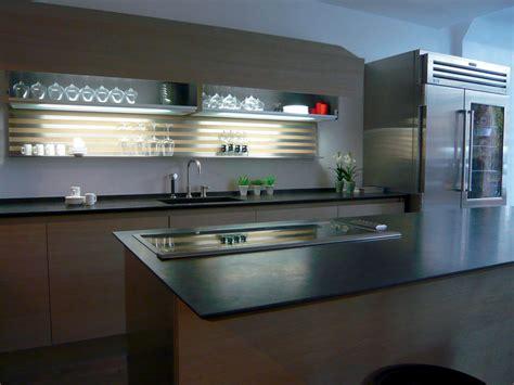 technologie cuisine la technologie au cœur de nos systèmes d 39 équipement de