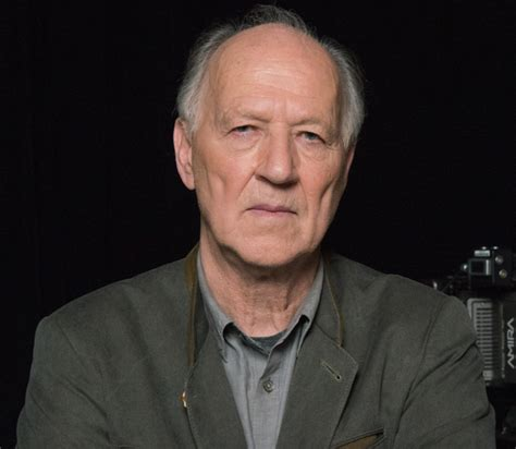 Werner, meaning the defender or the defending warrior, is common both as a given name and a surname. Werner Herzog MasterClass Review (Week 5 - WOW!) - Benjamin McEvoy