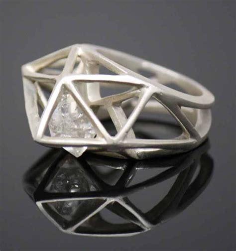 Sterling Silver Big Cage Ring  Melody Lai Jewelry Design. Oris Aquis Bracelet. Non Metal Engagement Rings. Glass Bottle Pendant. Boho Pendant. Hospital Bracelet. Square Silver Bangle Bracelet. Large Bangle Bracelets. Thin Platinum Wedding Band