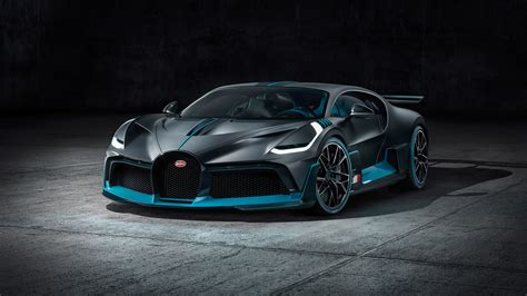 bugatti divo wallpapers hd images wsupercars