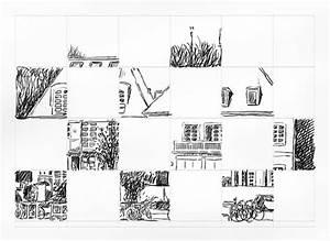 Bilder Zeichnen Für Anfänger : zeichnen ideen f r anf nger ~ Frokenaadalensverden.com Haus und Dekorationen